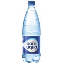 «Бон – аква»