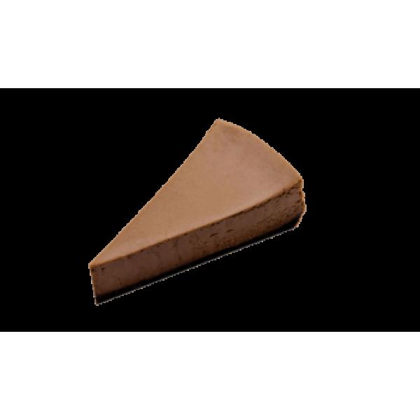 Чизкейк «Шоколадный»